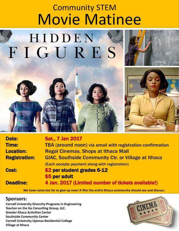 jan2017-community-stem-movie_hidden-figures_updated