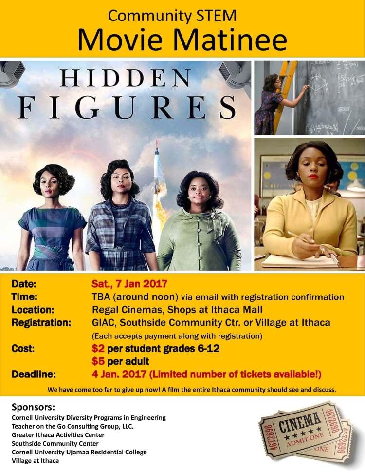 jan2017-community-stem-movie_hidden-figures_updated