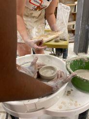 Clay School2