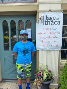 Village T-Shirts2