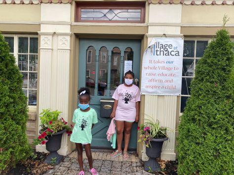 Village T-Shirts3