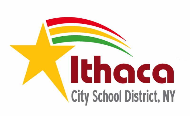icsd-ithaca-city-school-district
