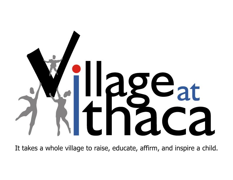 Logo VAI_tagline